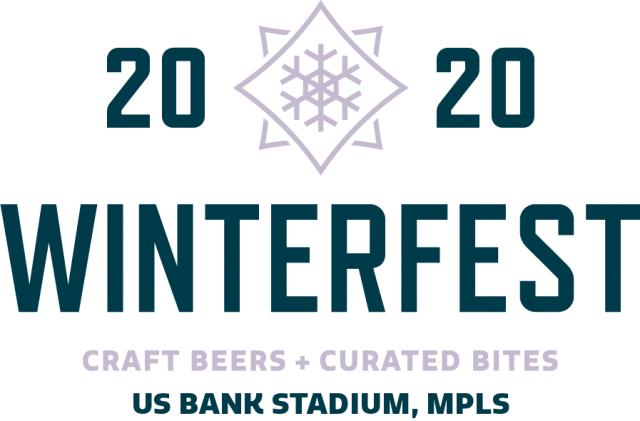 Mn Events 2020.Winterfest Minnesota Craft Brewers Guild