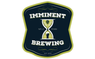 https://www.mncraftbrew.org/wp-content/uploads/2018/06/4000x24000Imminent-320x200.png