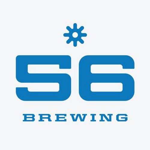 https://www.mncraftbrew.org/wp-content/uploads/2018/06/56brewing.jpg