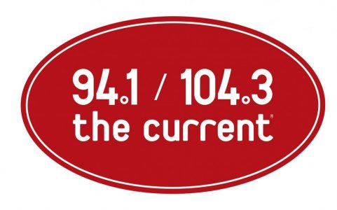 94.1_104.3 current_oval
