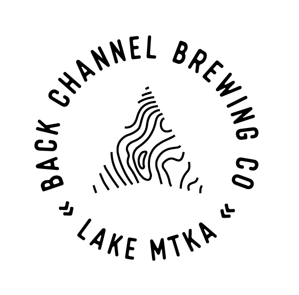 https://www.mncraftbrew.org/wp-content/uploads/2018/06/BC-Small-Circular-Logo-3.jpg