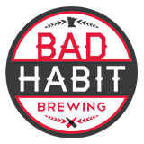 https://www.mncraftbrew.org/wp-content/uploads/2018/06/Bad-Habit-Logo.jpg