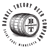 https://www.mncraftbrew.org/wp-content/uploads/2018/06/Barrel-Thoery-Logo.jpg