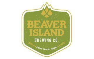 https://www.mncraftbrew.org/wp-content/uploads/2018/06/Beaver-Island-Wide-320x200.jpg