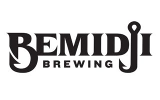 https://www.mncraftbrew.org/wp-content/uploads/2018/06/Bemidji-Wide-320x200-1.jpg
