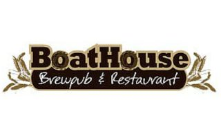 https://www.mncraftbrew.org/wp-content/uploads/2018/06/Boathouse-Wide-320x200-1.jpg