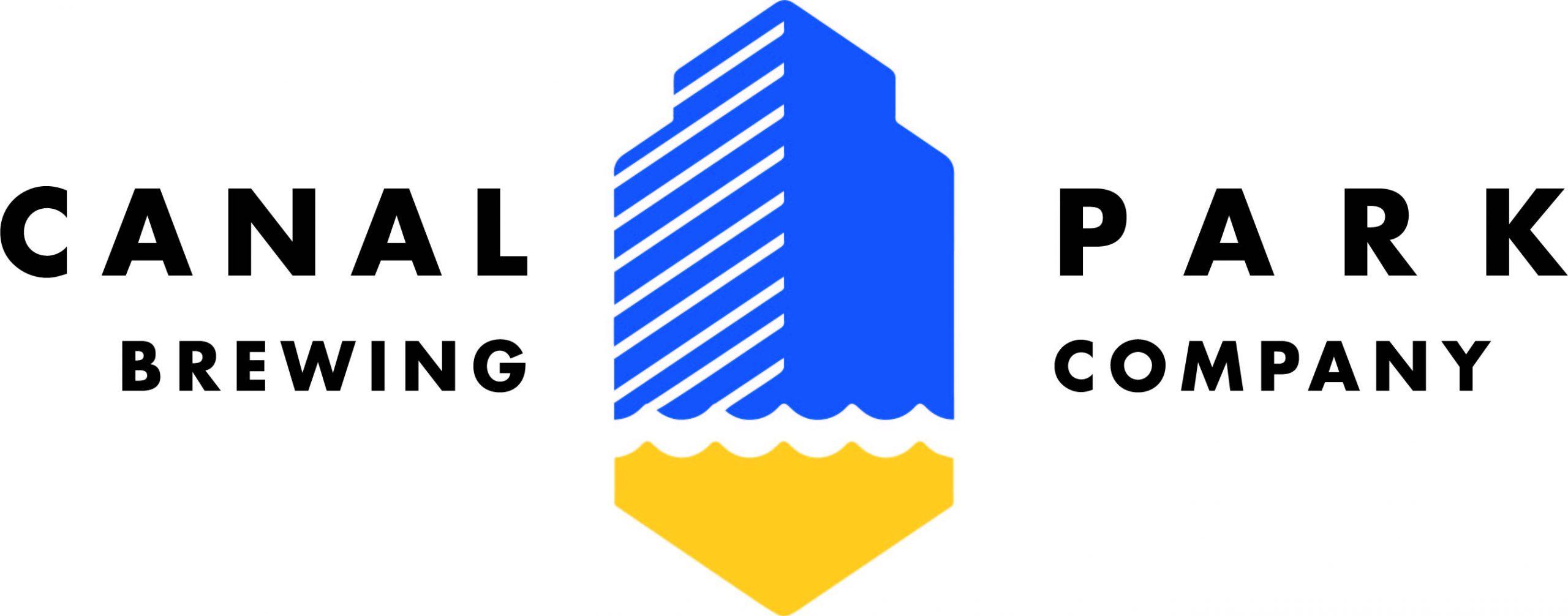 Canal Park Brewing Company Logo