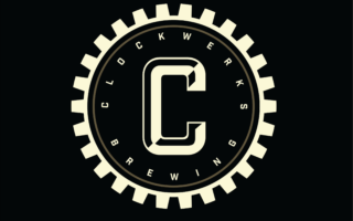 https://www.mncraftbrew.org/wp-content/uploads/2018/06/Clockwerks-Web-320x200.png