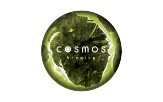 https://www.mncraftbrew.org/wp-content/uploads/2018/06/Cosmos-Web-320x200.png