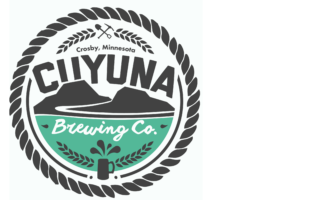 https://www.mncraftbrew.org/wp-content/uploads/2018/06/Cuyuna-Brewing-Co.1-320x200.png