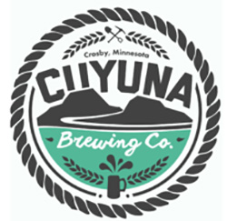 https://www.mncraftbrew.org/wp-content/uploads/2018/06/Cuyuna-Brewing-large.jpg