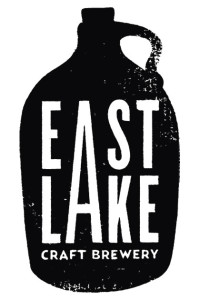 https://www.mncraftbrew.org/wp-content/uploads/2018/06/Eastlake-Brewing-logo-200x300-1.jpg