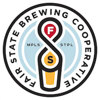 https://www.mncraftbrew.org/wp-content/uploads/2018/06/FS_Badge_Color-Adjusted.jpg