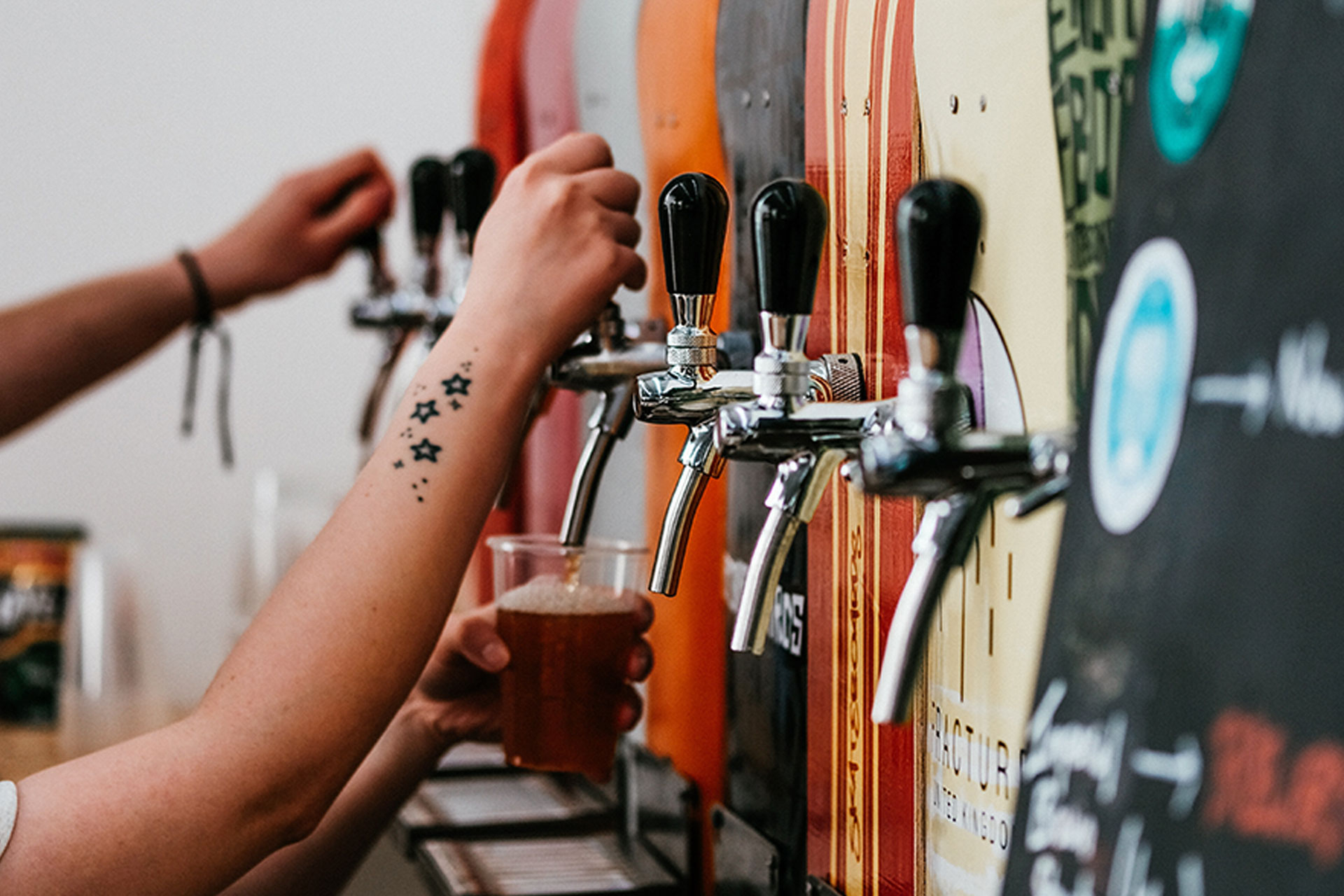 https://www.mncraftbrew.org/wp-content/uploads/2018/06/Find-Brewery-Home-3.jpg
