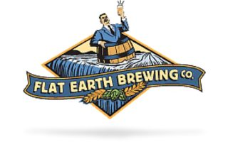 https://www.mncraftbrew.org/wp-content/uploads/2018/06/Flat-Earth-Wide-320x200.jpg