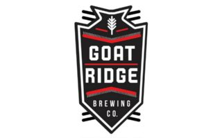 https://www.mncraftbrew.org/wp-content/uploads/2018/06/Goat-Ridge-Wide-320x200.jpg
