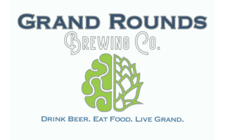 https://www.mncraftbrew.org/wp-content/uploads/2018/06/Grand-Rounds-Web-NEW-320x200.png