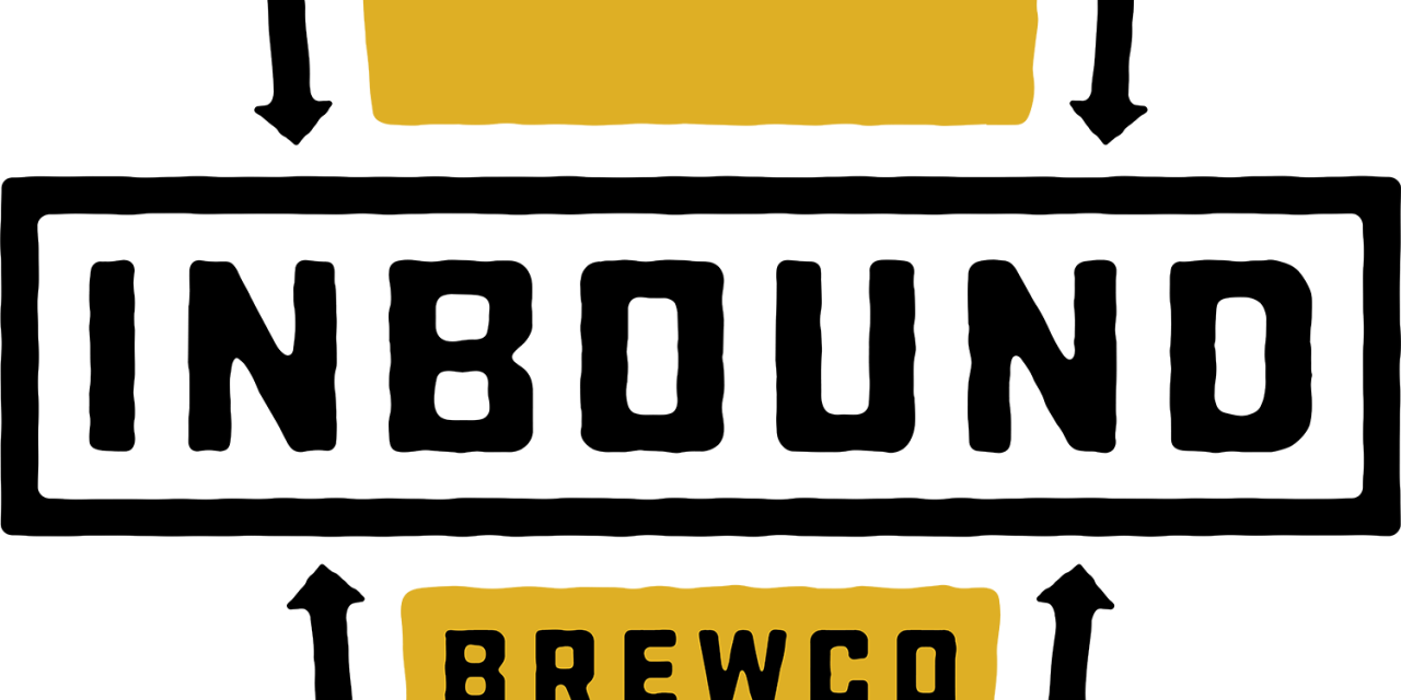 https://www.mncraftbrew.org/wp-content/uploads/2018/06/Inbound-BrewCo-Pint-Glass-Logo-Color-web-1280x640.png
