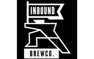 https://www.mncraftbrew.org/wp-content/uploads/2018/06/Inbound-Wide-320x200.jpg