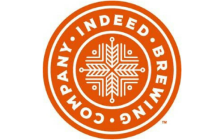https://www.mncraftbrew.org/wp-content/uploads/2018/06/IndeedBrewingWide-320x200.png