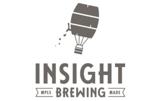 https://www.mncraftbrew.org/wp-content/uploads/2018/06/Insight-Wide-320x200.jpg