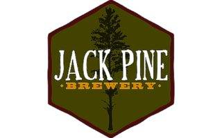 https://www.mncraftbrew.org/wp-content/uploads/2018/06/Jack-Pine-Wide-320x200.jpg
