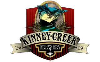 https://www.mncraftbrew.org/wp-content/uploads/2018/06/Kinney-Creek-Wide-320x200.jpg