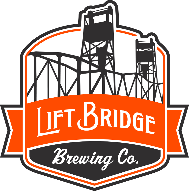 https://www.mncraftbrew.org/wp-content/uploads/2018/06/LB-Logo-Badge-red.png
