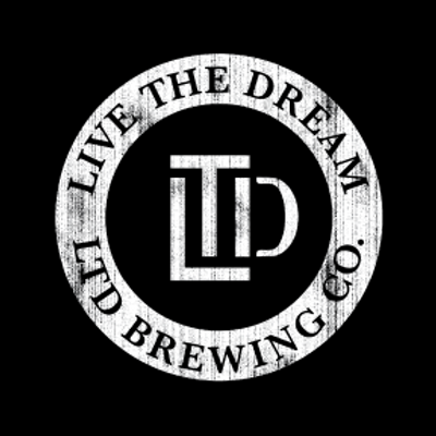 https://www.mncraftbrew.org/wp-content/uploads/2018/06/LTD-brewing-black-logo.png