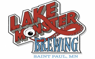 https://www.mncraftbrew.org/wp-content/uploads/2018/06/Lake-Monster-Logo-1-320x200.jpg