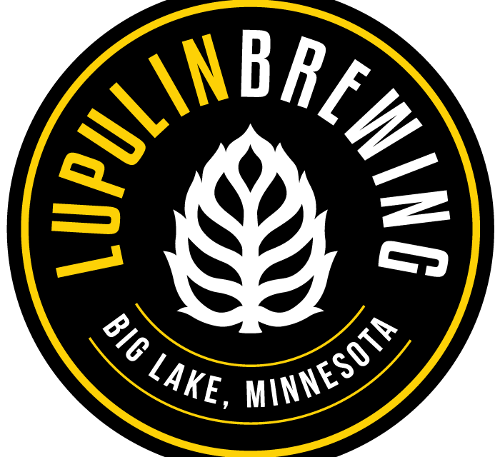 https://www.mncraftbrew.org/wp-content/uploads/2018/06/Lupulin-Brewing-MN-700x640.png