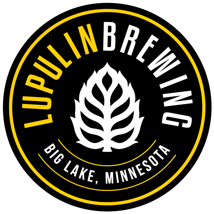 https://www.mncraftbrew.org/wp-content/uploads/2018/06/Lupulin-Brewing-MN.png