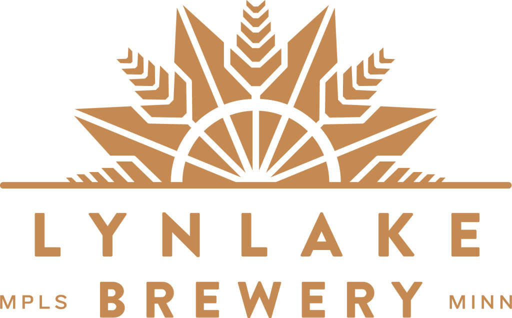 https://www.mncraftbrew.org/wp-content/uploads/2018/06/Lynlake_Logo_Gold-1024x636.jpg