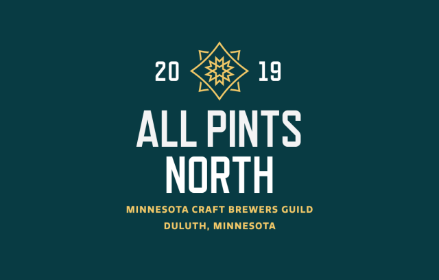 Mn Events 2020.Events Minnesota Craft Brewers Guild
