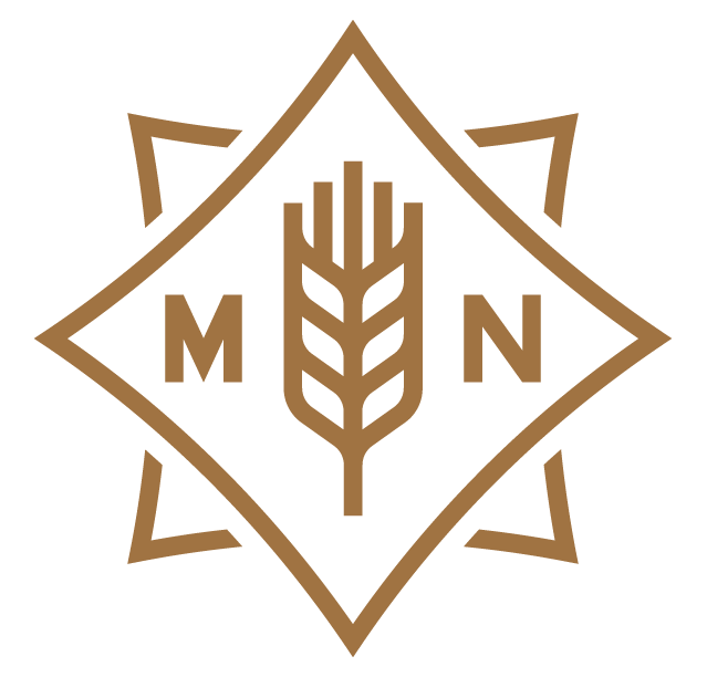 Minnesota Craft Brewers Guild