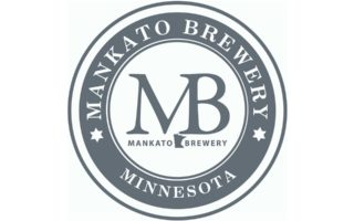 https://www.mncraftbrew.org/wp-content/uploads/2018/06/Mankato-Wide-320x200.jpg