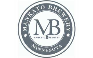 https://www.mncraftbrew.org/wp-content/uploads/2018/06/Mankato-Wide-320x200.jpg