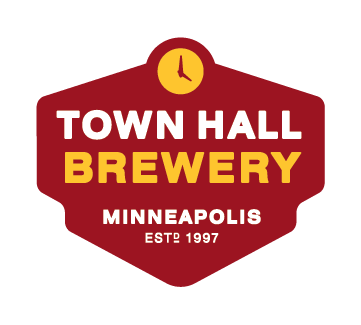 https://www.mncraftbrew.org/wp-content/uploads/2018/06/TownHallBrewery_Logo2018.png
