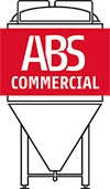 ABS_Commercial_Logo-CMYK-PRIMARY