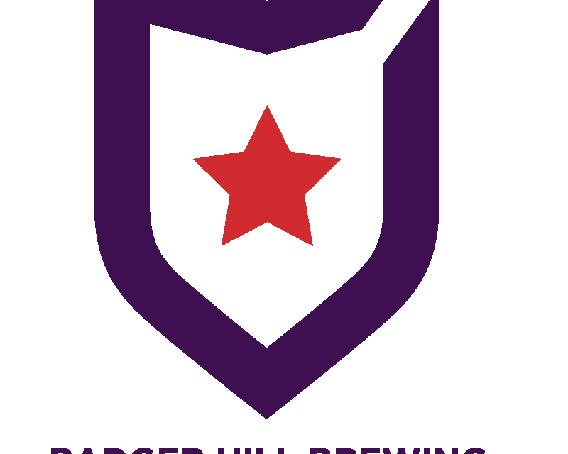 https://www.mncraftbrew.org/wp-content/uploads/2018/06/badgerhill-800x640.png