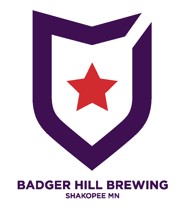 https://www.mncraftbrew.org/wp-content/uploads/2018/06/badgerhill.png