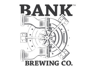 https://www.mncraftbrew.org/wp-content/uploads/2018/06/bank-brewing-logo-vault-gray-300x222.jpg