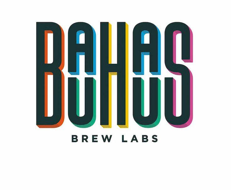 https://www.mncraftbrew.org/wp-content/uploads/2018/06/bauhaus-brew-labs-logo.jpg