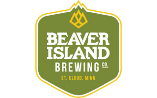 https://www.mncraftbrew.org/wp-content/uploads/2018/06/beaverisland.jpg