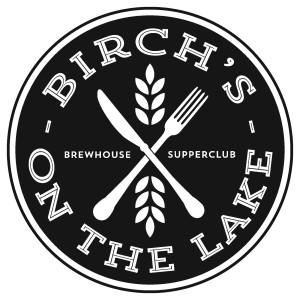 https://www.mncraftbrew.org/wp-content/uploads/2018/06/birchs_lake_r_bw-300x300-1.jpg
