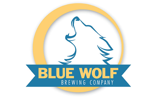 https://www.mncraftbrew.org/wp-content/uploads/2018/06/bluewolf_2clr_shadow-1-1.jpg