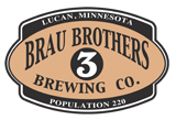 https://www.mncraftbrew.org/wp-content/uploads/2018/06/braubrothers.jpg