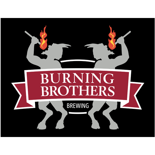 https://www.mncraftbrew.org/wp-content/uploads/2018/06/burningbros.png
