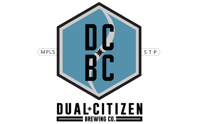 https://www.mncraftbrew.org/wp-content/uploads/2018/06/dual-citizen-brewing-company-logo-mcbg.png