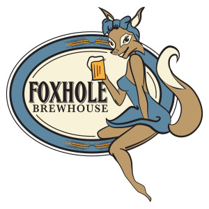 https://www.mncraftbrew.org/wp-content/uploads/2018/06/foxholebrewhouse500dpi-300x300.jpg